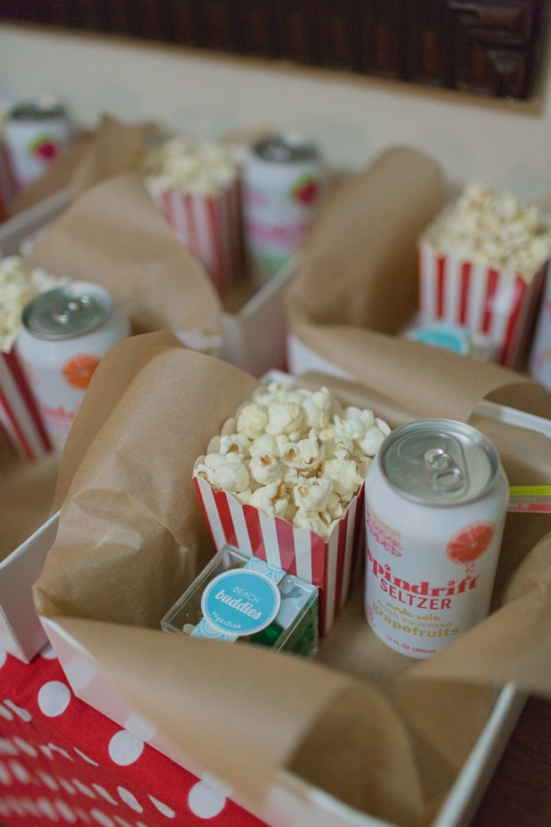 aiden-12-bday-movie-party-4