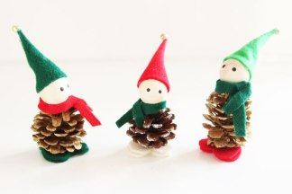 pinecone-elf-1